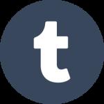 Tumbler Logo